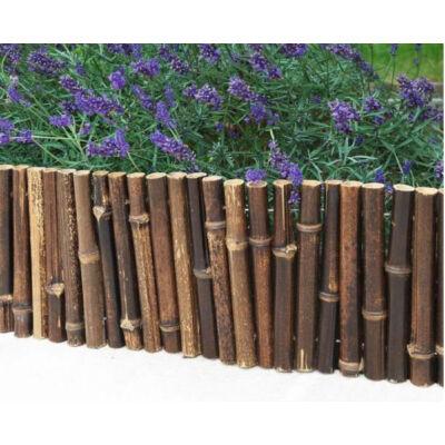 BAMBOO BORDER rugalmas bambusz szegély