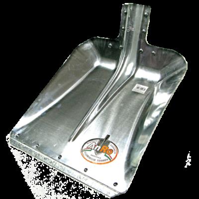 BUFFALO alumínium lapát 330-as