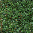 GREENWITCH galvanizált drótszerkezetre épített sövény jellegű kerítés, 1,5x3m, zöld-barna