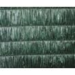 PRIVATEX belátáskorlátozó, 1x3 m, zöld
