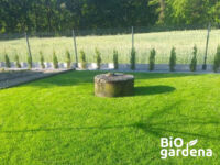 Biogardena