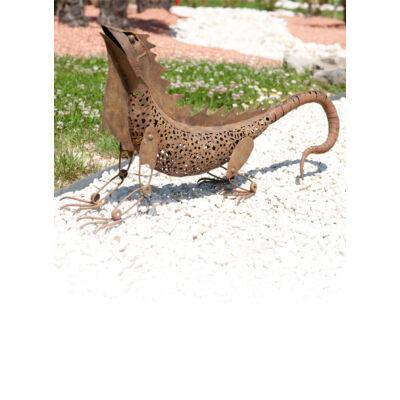 Iguana figura