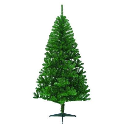 Christmas Top műfenyő 210 cm