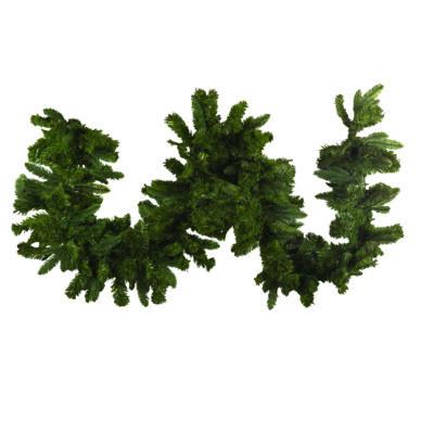 Girland Evergreen 270 cm