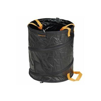 Solid™ PopUp Kerti gyűjtőzsák 56 l