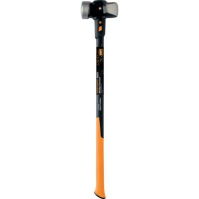IsoCore™ kőtörő kalapács, XL