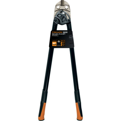 PowerGear™ csapszegvágó, 91 cm