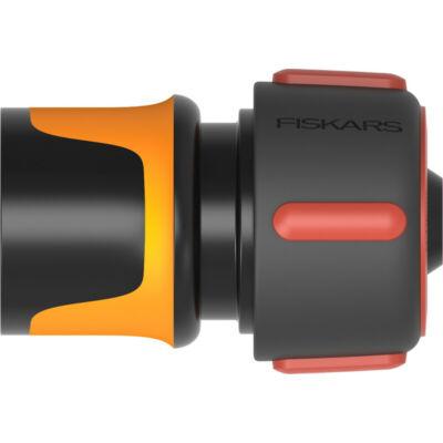 """Tömlő-gyorscsatlakozó, 19 mm (3/4"""") LB (min 30)"""