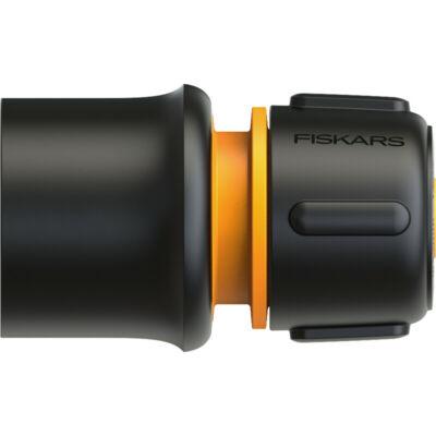"""Tömlő gyorscsatlakozó, 13-15 mm (1/2-5/8"""") LB (min 30)"""