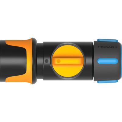 """Tömlőcsatlakozó, Be/Ki 13-15 mm (1/2-5/8"""")"""