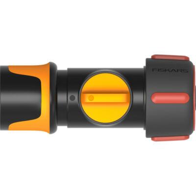 """Tömlőcsatlakozó Be/Ki 19 mm (3/4"""")"""