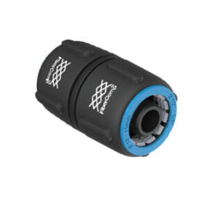 """FiberComp tömlőjavító, 13-15 mm (1/2""""-5/8"""")"""