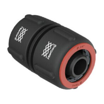 """FiberComp tömlőjavító, 19 mm (3/4"""")"""