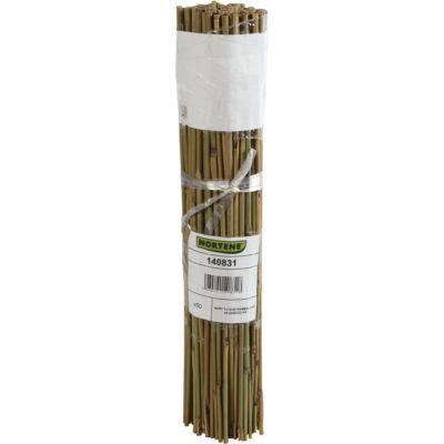 Bambusz termesztő karó (6db/köteg) 0,6 m