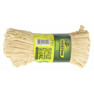 Zsineg raffia natur 50 g