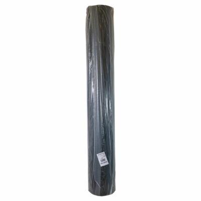 Geotextil 150 gr/m2 fekete 2x100 m