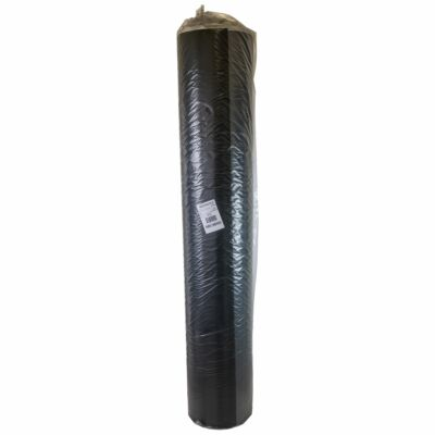 Geotextil 200 gr/m2 fekete 2x100 m