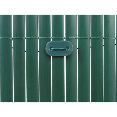 Fixcane rögzítő (26db/csomag) zöld