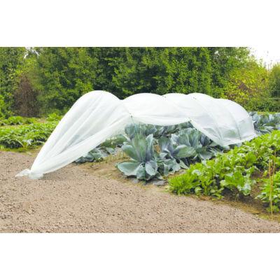 PROTEC védőháló rovarok ellen 4x6 m