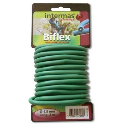 BIFLEX kötöző törékeny növényekhez