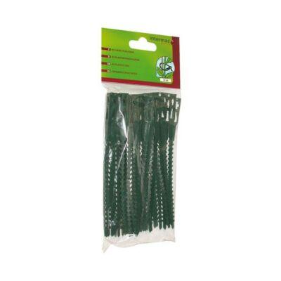 FIX 17 műanyag kötöző