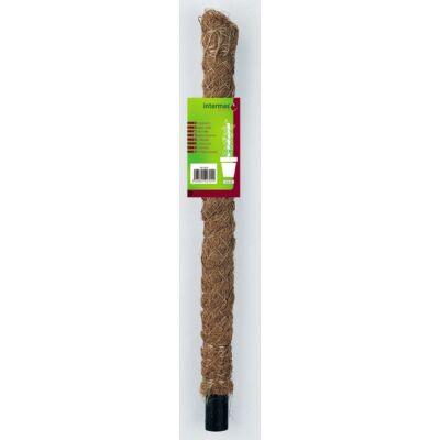 COCO STAKE kókuszrúd, 60 cm