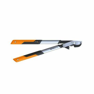 FISKARS PowerGear™ X fém fogaskerekes ágvágó (M)