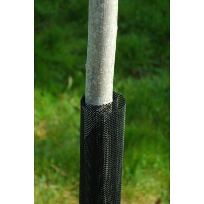 FLEX-GUARD facsemete védő háló D15x80cm